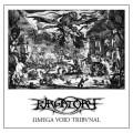 purgatory_omega