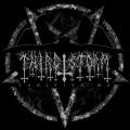 thirdstorm_taritiya