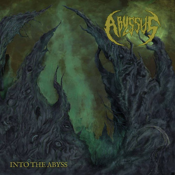 abyssus_intotheabyss