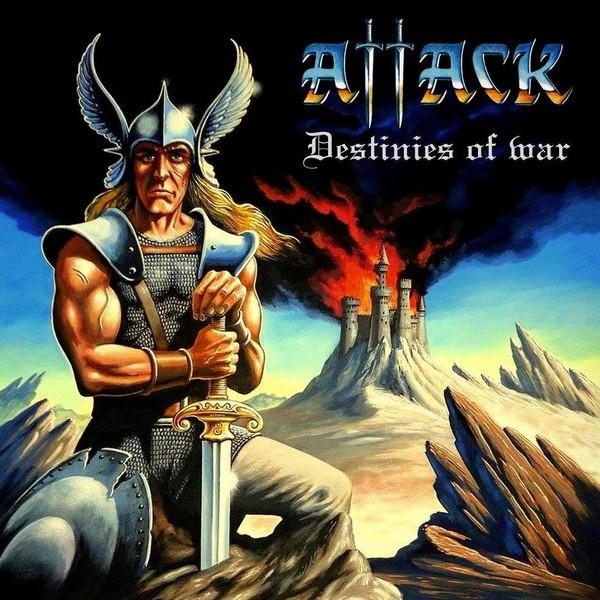 attack_destinies