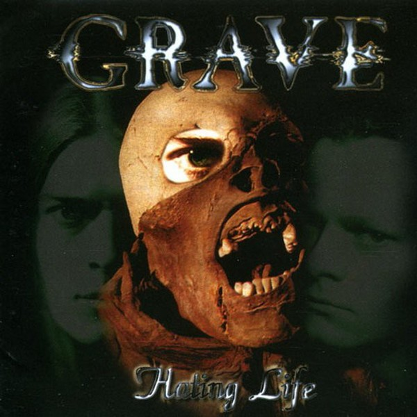 grave_hatinglife