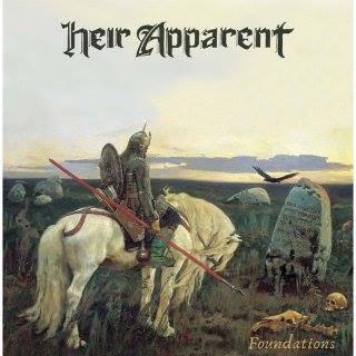 heirapparent_tripple