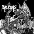 insulters_wearetheplague