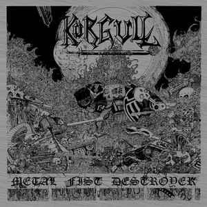 korgull_metalfist