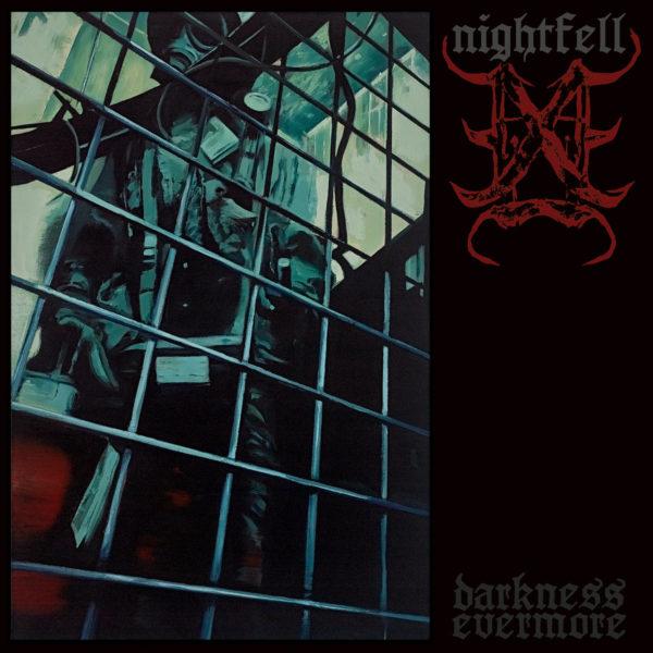 nightfell_darknessever