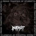 parasit_proud