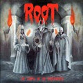 root_thetemple