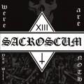 sacroscum_stillbirth
