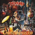 tankard_chemical