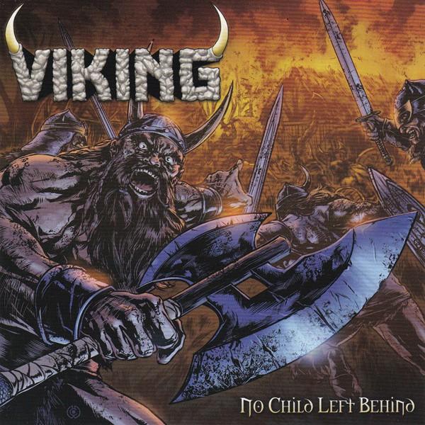 viking_nochild