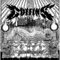 coffins_perpetual