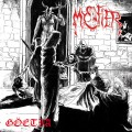 mystifier_goetia