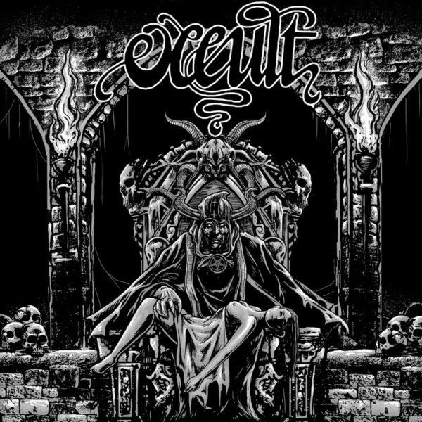 occult_19921993