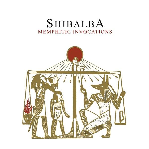 shibalba_memphitic
