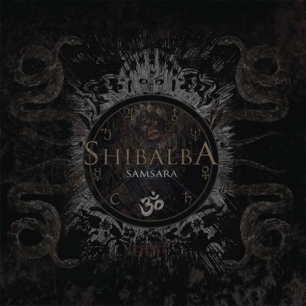 shibalba_samsara