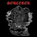 sorcerer_st