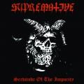 supremative_servitude_bc