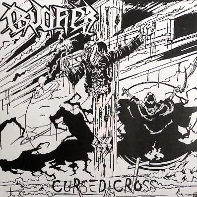 crucifier_cursedcross