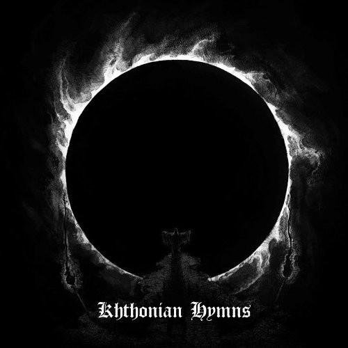 deisidaemonia_khthonianhymns
