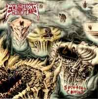 ectoplasma_spittingcoffins