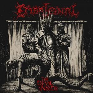 embrional_thedevilinside