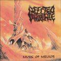 infectedvirulence_musicofmelkor