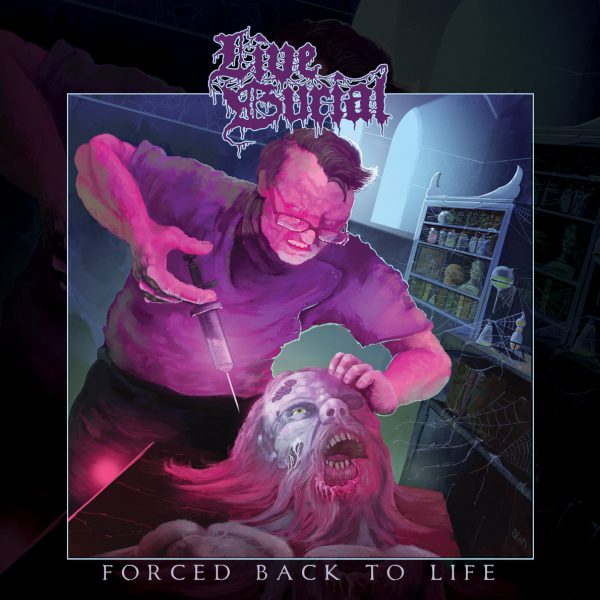liveburial_forced