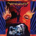 necromancy_ancientwrath