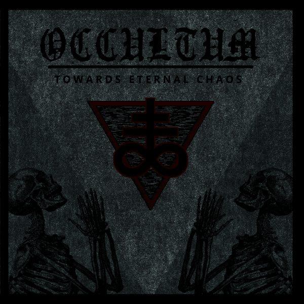 occultum_towardseternalchaos