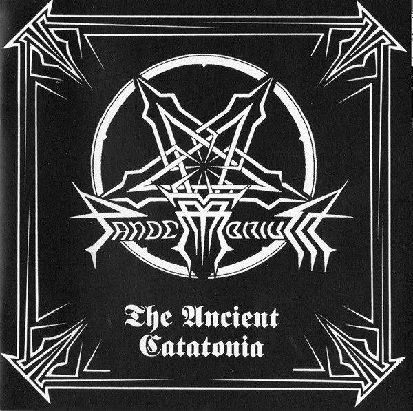 pandemonium_theancientcatatonia