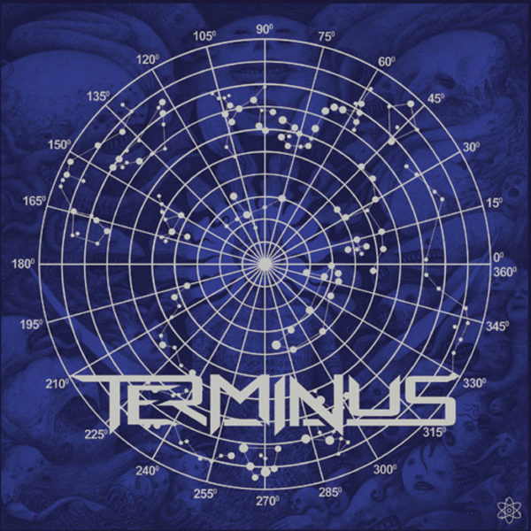terminus_reaper