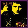 theblack_abbatia