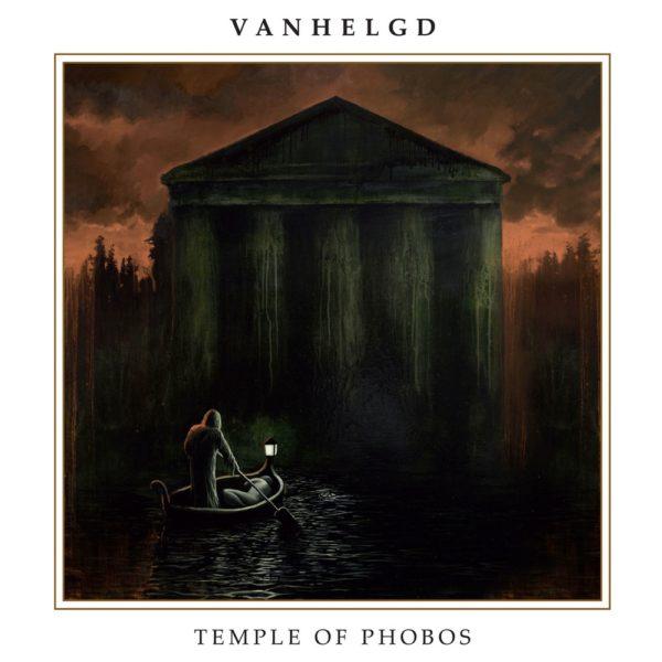 vanhelgd_temple