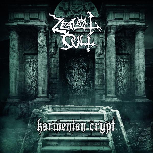 zealotcult_cover_bc