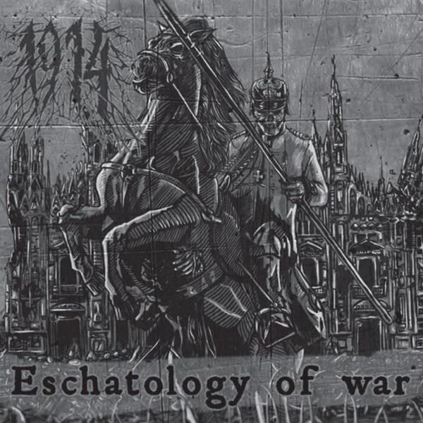 1914_eschatology