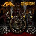 altar_cartilage