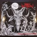 blackwitchery_upheaval