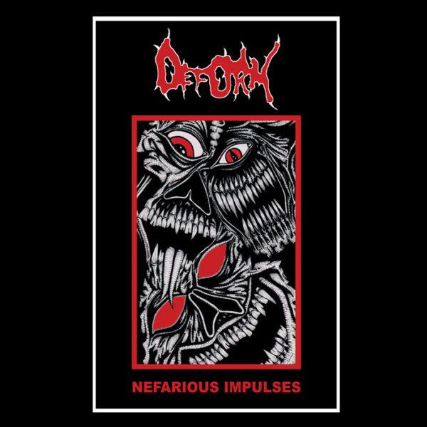 deform_nefariousimpulses