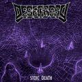 desecresy_stoic