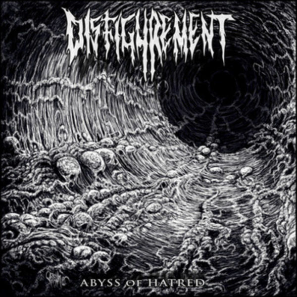 disfigurement_abyss