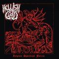 hellish_impure