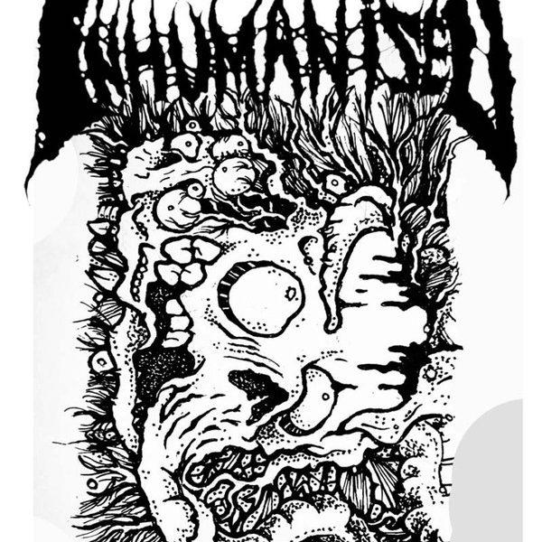 inhumanised_putrification