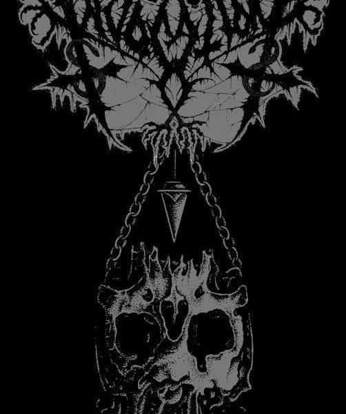 invocation_seancepart1