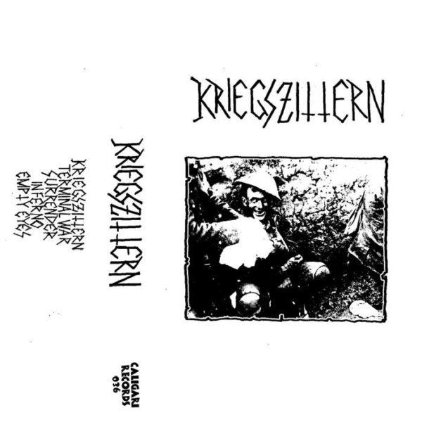kriegszittern_demo