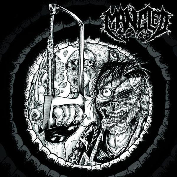 mangled_involuntary