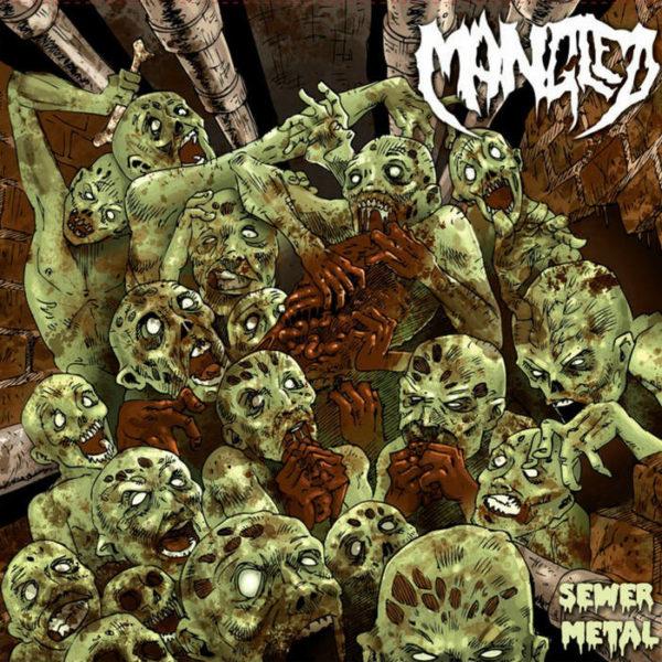 mangled_sewermetal