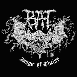 bat_wingsofchains