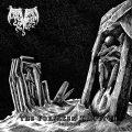 cadavericfumes_forsakentryptych