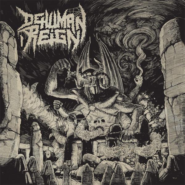 dehumanreign_ascending