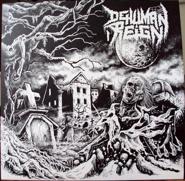 dehumanreign_destructiveintent
